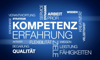 Business Coaching Ausbildung Mainz